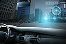 自动驾驶应该一步到位还是迭代升级?