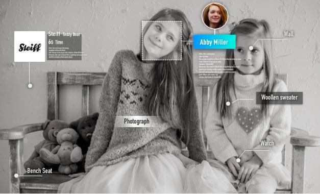 机器学习不断接近人脑水平,AI图像识别未来发展如何?