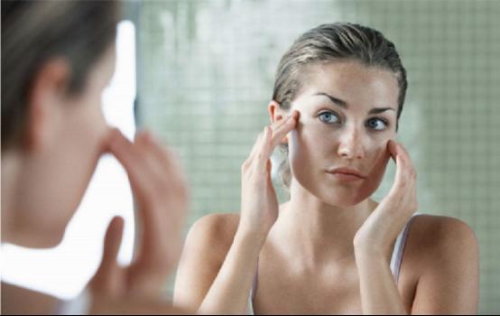 UGS优肌诗专业护肤,随时享受美容院护肤SPA