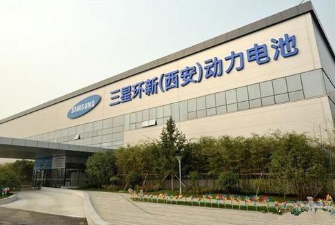 日韩锂电巨头踢馆 成本控制遭碾压的国内电池厂该如何应对?
