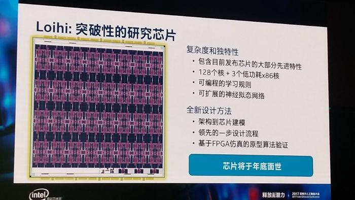 英特尔自旋电子技术取得突破:芯片体积将缩小80%,能耗可降低97%!
