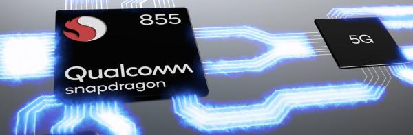 高通发布最强AI芯片骁龙855,适用5G,AI性能提升三倍
