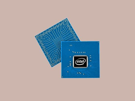 Intel公布晶圆工厂扩建计划:增?#26377;?#29255;产能