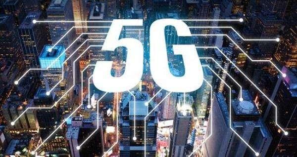2019新经济:计算机视觉、5G、芯片成主力