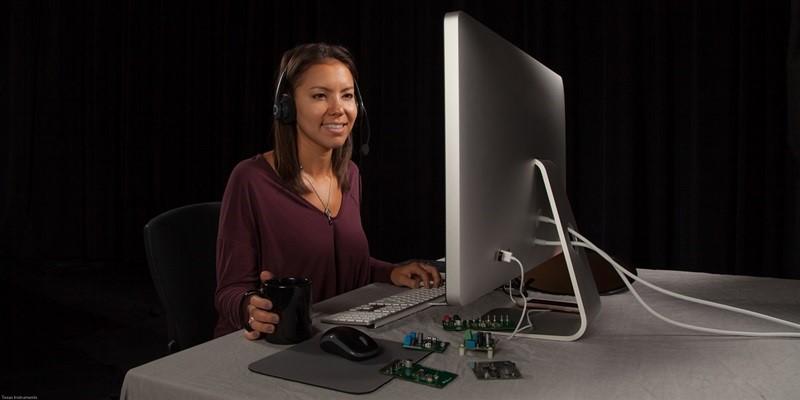 升级版工具帮助电源设计师加速产品上市