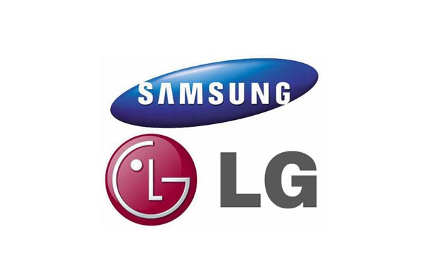 三星、LG在中国电视市场溃败,但在全球市场取得了进展
