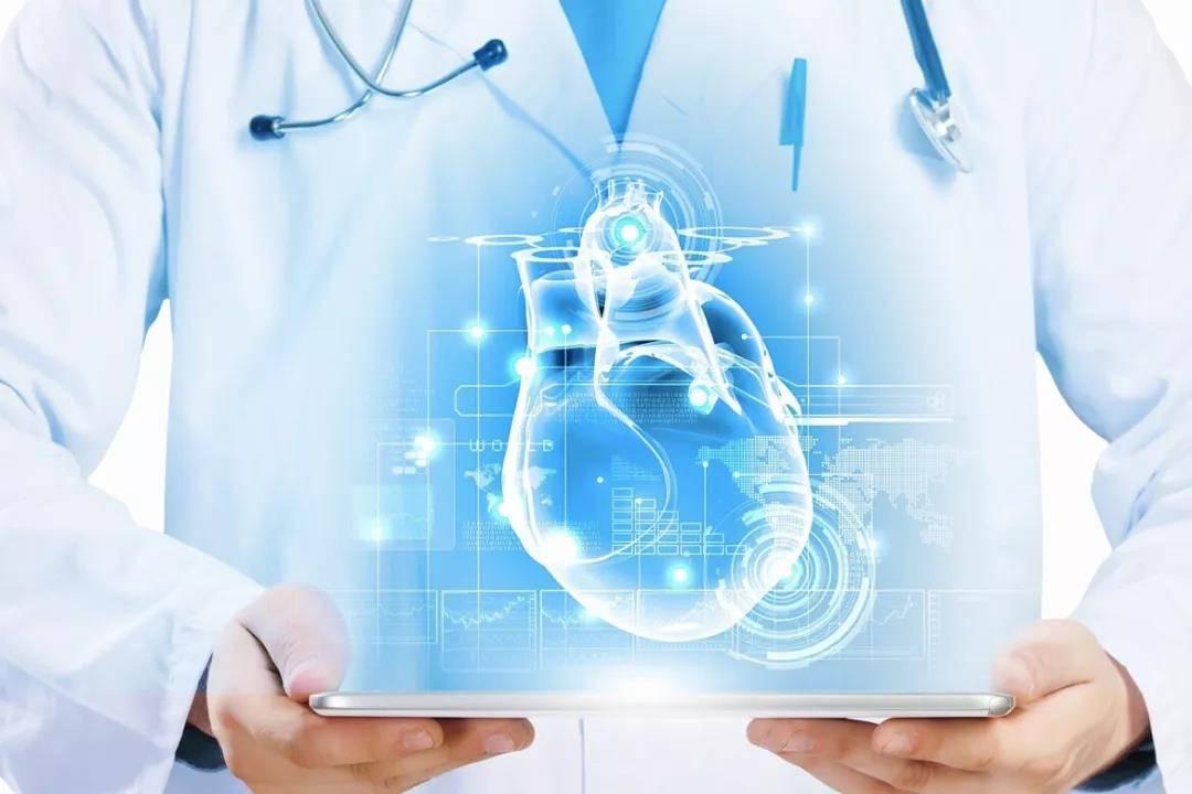 年轻人猝死频发,AI应用到心血管疾患筛查还有多远?