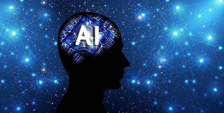 """权威性排名CSrankings更新数据,清华北大等国内高校AI实力""""扎眼"""""""