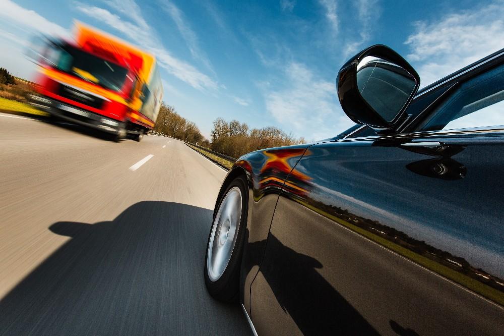 Mobileye 选定美光以推进其第五代自动驾驶平台发展