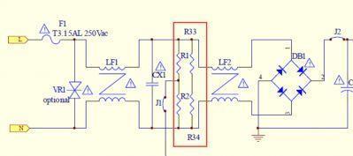 十年电源研发工程师的三十条开关电源设计实用经验(一)