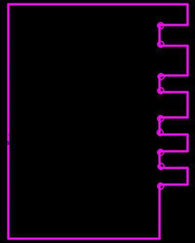 十年电源研发工程师的三十条开关电源设计实用经验(二)