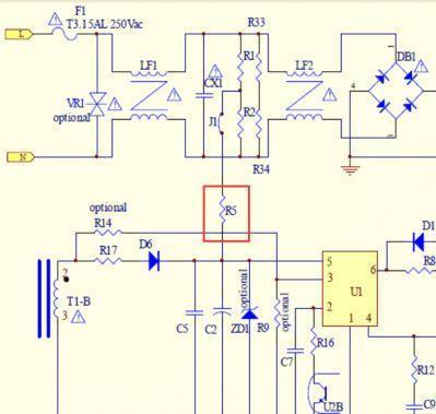 十年电源研发工程师的三十条开关电源设计实用经验(三)