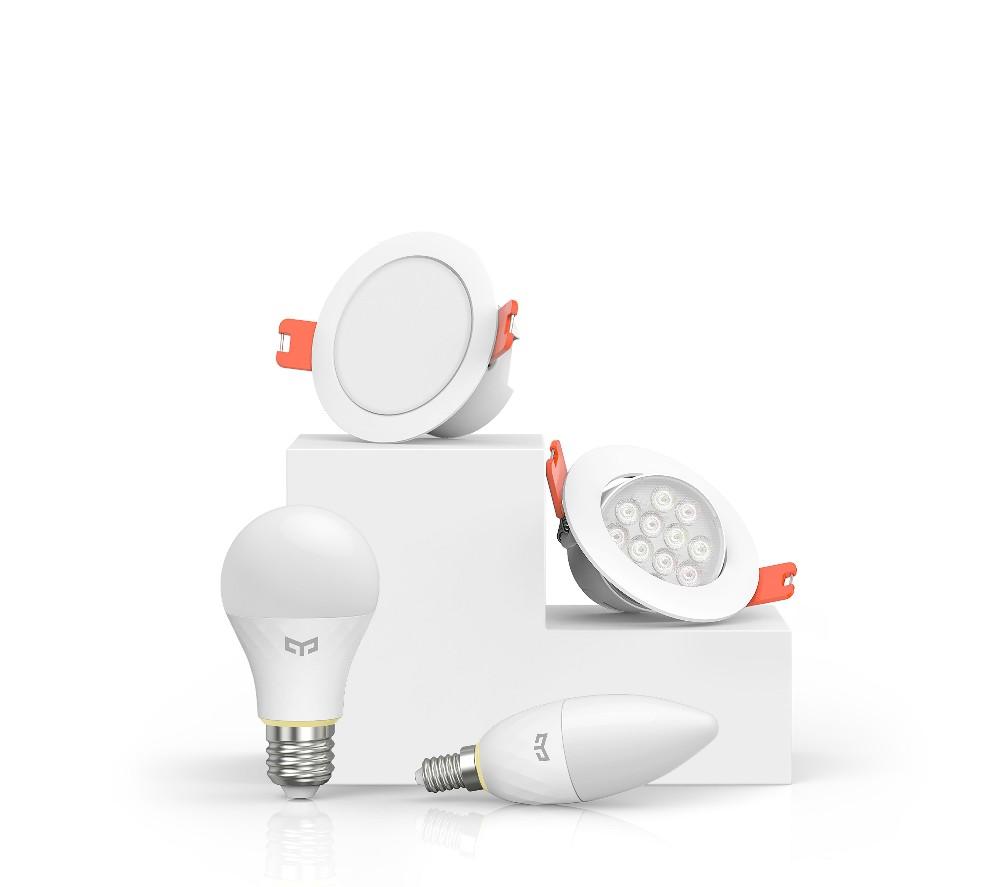 Silicon Labs蓝牙Mesh技术应用于智能家居产品