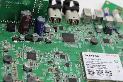 电源管理芯片有哪些特点和作用?