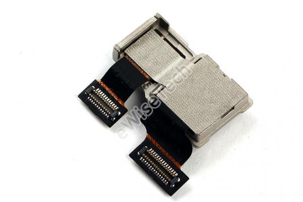E拆解:高颜值的SAMSUNG A6s为何定位中低端市场