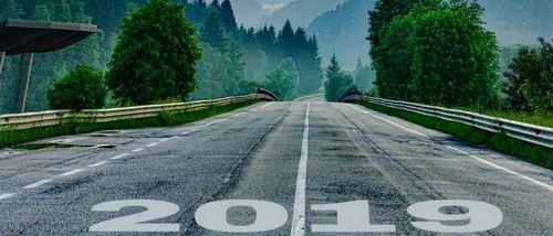 2019年趋势和创新,今年都有哪些看点?