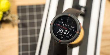 E拆解:买华米智能手表的快来看看你买的值吗?