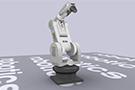 国产机器人困境:核心部件缺席