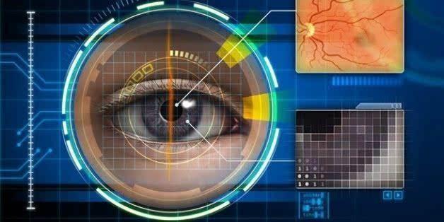 2019计算机视觉将继续承担哪些作用?