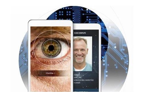 2019年科技新趋势:生物识别技术将进入大规模应用阶段