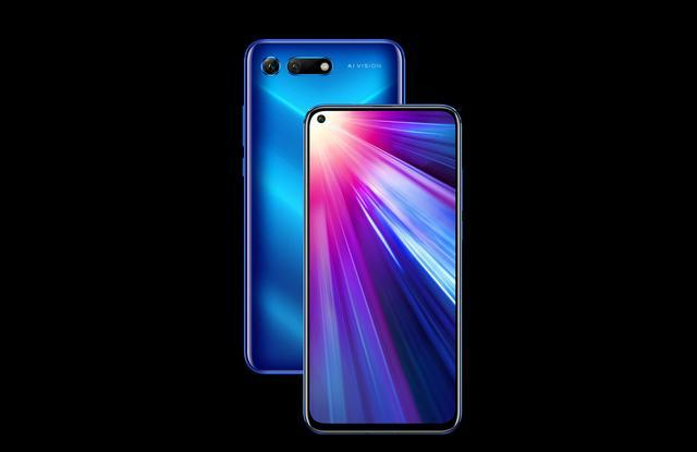 2019智能手机行业发展前瞻:AI双摄快充标配趋势明显