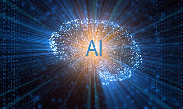 清华位列全球高校AI综合排行亚军,计算机科学整体排名第十