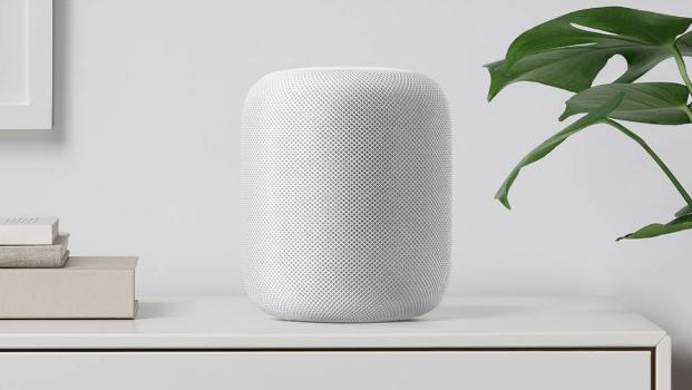 智能音箱的 2018:科技巨头全面入局,国内掀平民化浪潮