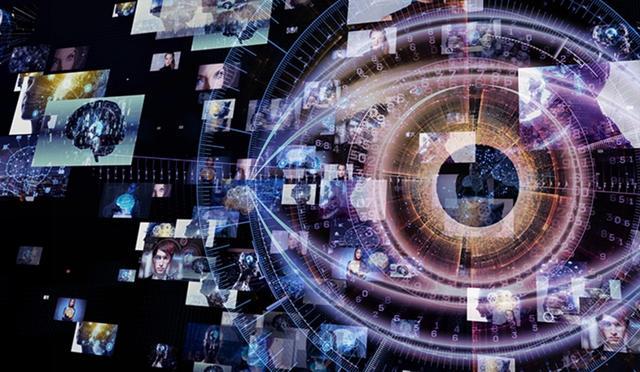 盘点2018年计算机视觉领域技术突破