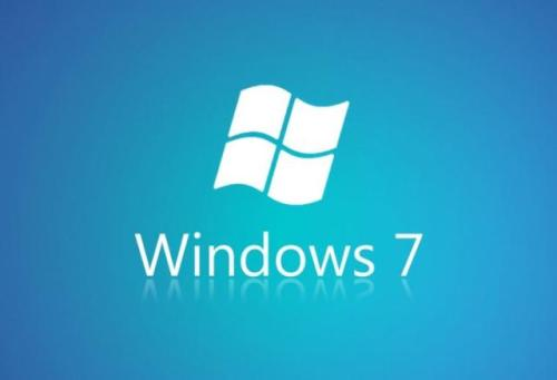 win7共享网络打印机设置