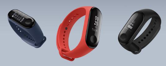【E问E答】智能手表手环心率检测什么原理? 为什么都只发出绿光?