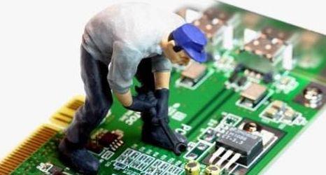 在做嵌入式硬件設計中,這幾點需要關注