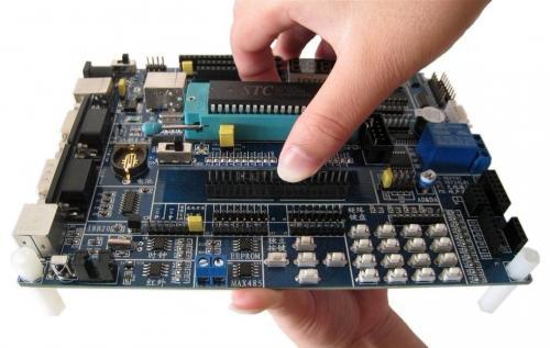 PCB抑制干扰设计,这47个原则你不得不知!