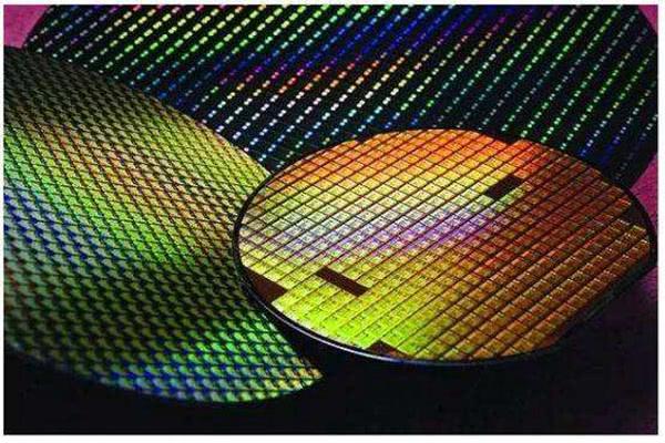 中國芯片制造工藝再進一步,助力中國芯片產業發展