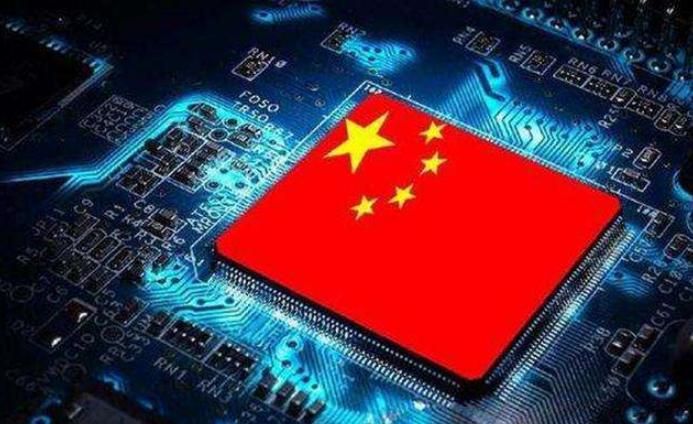 解析中国半导体发展:金元策略行不通
