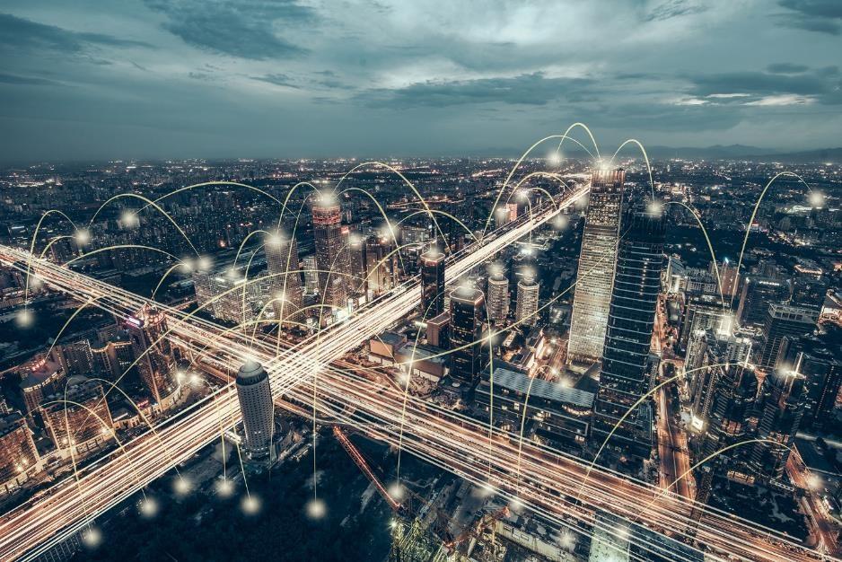 e络盟最新调研结果显示:硬件平台在物联网解决方案设计过程中的作用 日益增强