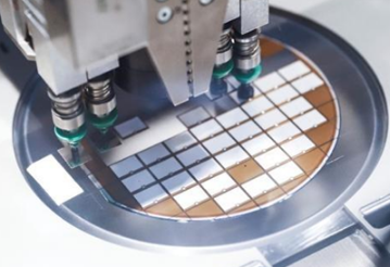 國內碳化硅襯底氮化鎵材料試制成功,5G芯片國產化再進一步