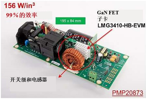 电源管理设计小贴士:回到未来,电力电子产品如何变化