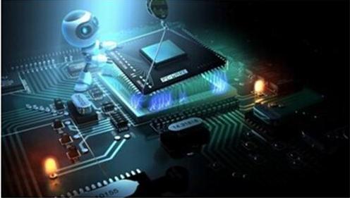 系統廠商自研芯片生存之路大作戰,沒有永遠的敵人只有永遠的利益?
