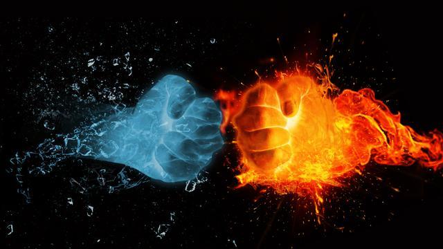 """鋰離子電池與鉛酸電池上演""""冰與火之歌"""""""
