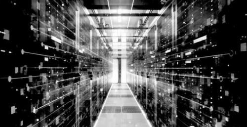 当机器学习渗透到数据中心,怎样的硬件才能支撑足够算力