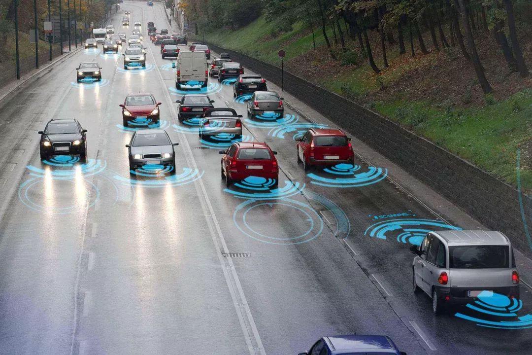 2019年值得期待的5大汽车科技,第一个将是未来发展趋势