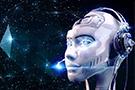 经历冰火两重天的人工智能,未来的路在哪里?