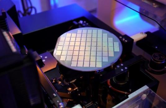 英特尔花109亿美金在以色列建芯片厂,为何又是它?