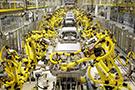 重磅:2018年全年机器人产业数据一览表