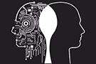 深度学习的发展会带给硬件架构怎样的影响?