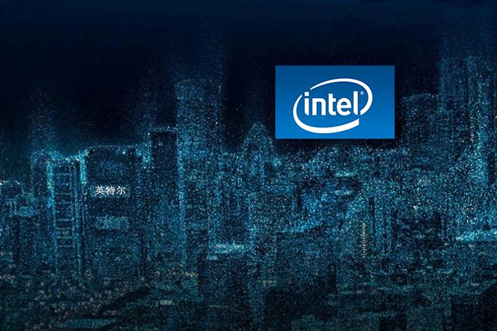再投80亿美元!英特尔押注未来智能工厂