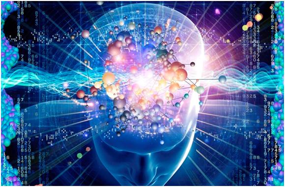 """""""大脑植入芯片""""来袭,肉体和智力进化了解一下?"""