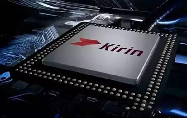 华为发展电视业务或致芯片业务受损