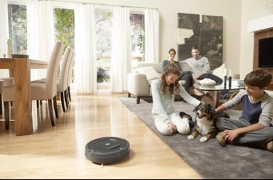 AWE2019智能家居+AI全新升级,谁才是IOT的王者?