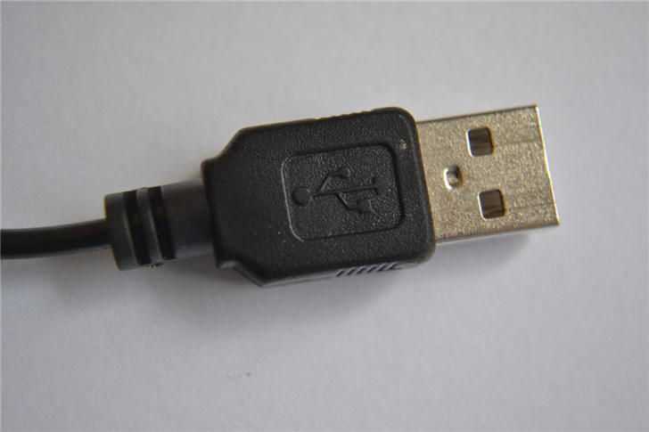 USB 4 正式公布:40Gbps,兼容雷电3
